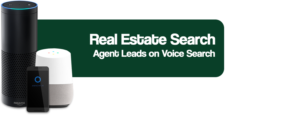realestatesearch