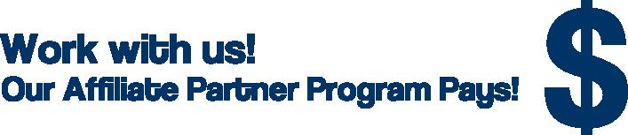 wepay_partnerprogram