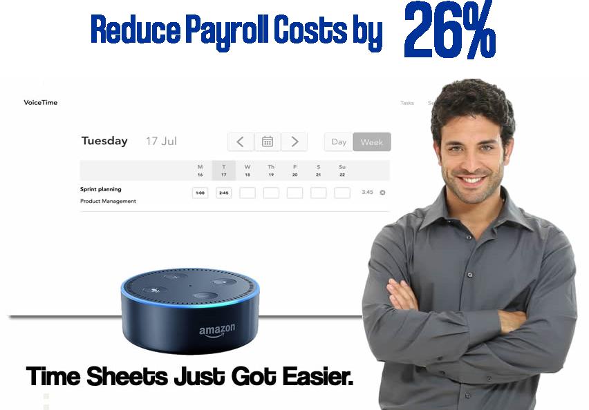 payrollcost