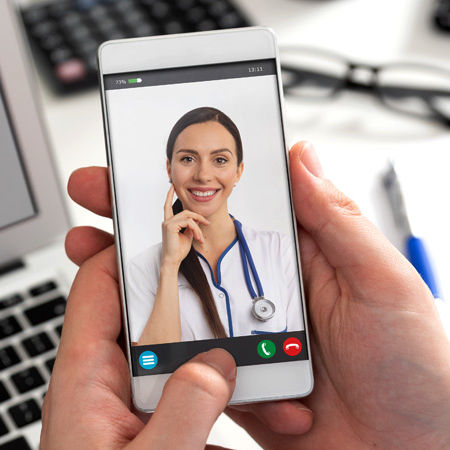 dt_200317_telehealth_doctor_video_chat_800x450